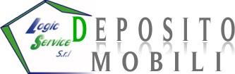 Deposito Mobili - Deposito merci - Custodia Mobili trasloco roma